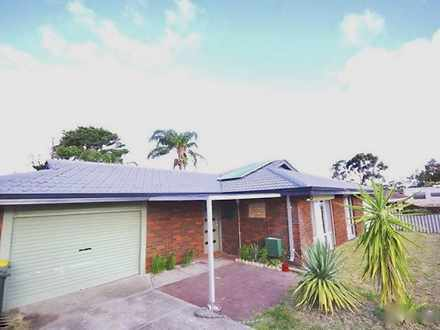 5 Meredith Way, Koondoola 6064, WA House Photo