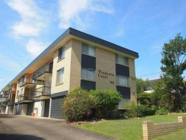 3/92 Broughton Road, Kedron 4031, QLD Apartment Photo