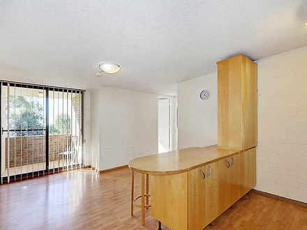 119/54 Nannine Place, Rivervale 6103, WA Unit Photo