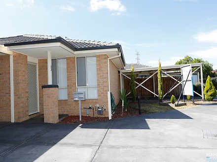 13 Delwyn Close, Thomastown 3074, VIC House Photo