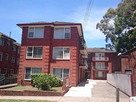 8/36 Russell Street, Strathfield 2135, NSW Unit Photo