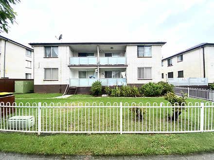 16/28-32 Wilga Street, Fairfield 2165, NSW Unit Photo