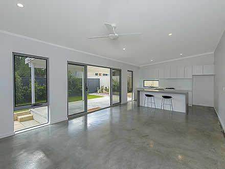 142 Carnarvan Street, East Victoria Park 6101, WA House Photo