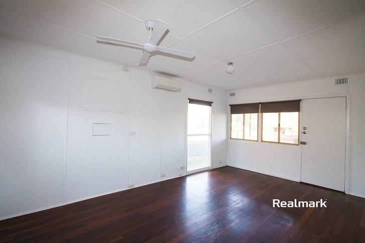 45 Moore Street, Port Hedland 6721, WA House Photo