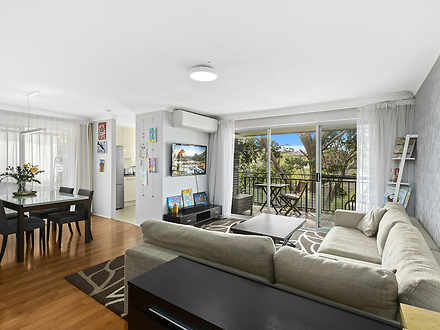 5/29-31A Green Street, Kogarah 2217, NSW Apartment Photo