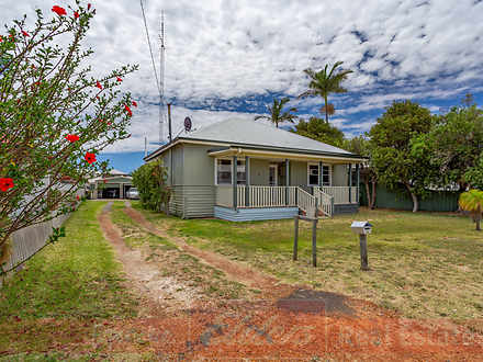 4 Higgins Street, South Bunbury 6230, WA House Photo