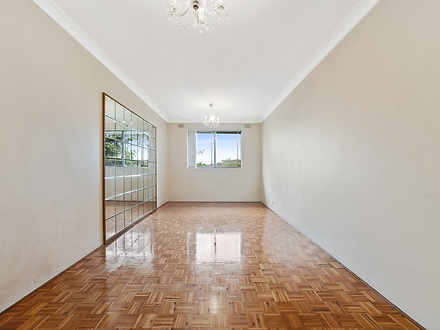 3/64 Stanley Street, Concord 2137, NSW Apartment Photo