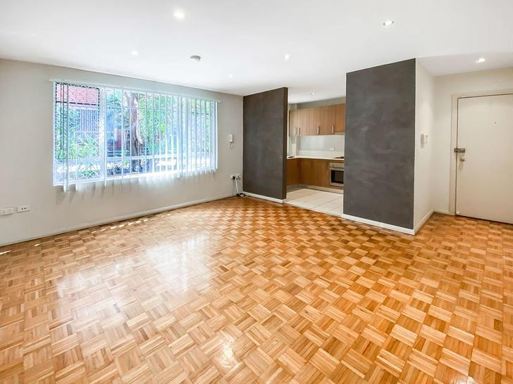 5/244 Buffalo Road, Ryde 2112, NSW Apartment Photo