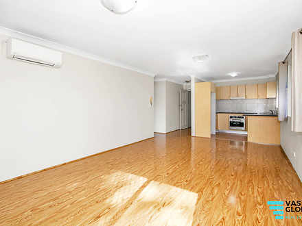 3/105 Stapleton Street, Pendle Hill 2145, NSW Unit Photo