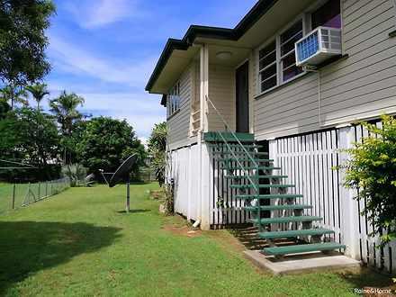 38 Pope Street, Aitkenvale 4814, QLD House Photo