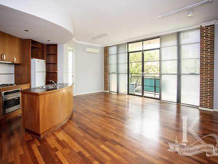 3/1010 Wellington Street, West Perth 6005, WA Apartment Photo