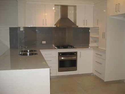 4/1 Carr Street, West Perth 6005, WA Apartment Photo