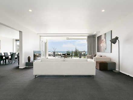 4/10 Oceanside Promenade, Mullaloo 6027, WA Apartment Photo