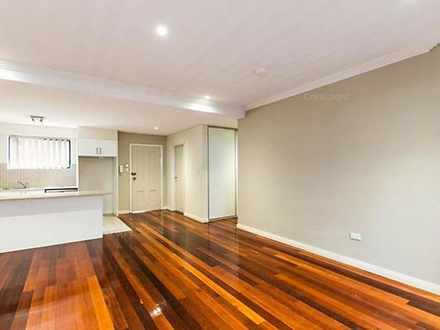 4/50A George Street, Marrickville 2204, NSW Townhouse Photo