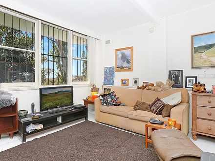 9A Sunset Place, Earlwood 2206, NSW Unit Photo