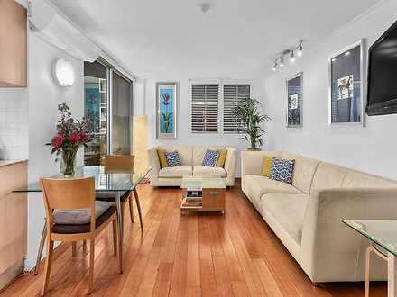 301/160 Roma Street, Brisbane 4000, QLD Apartment Photo