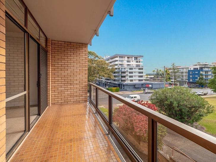 5/12 Munster Street, Port Macquarie 2444, NSW Unit Photo