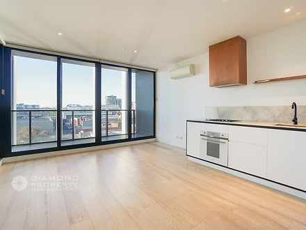 312/276-280 Neerim Road, Carnegie 3163, VIC Apartment Photo