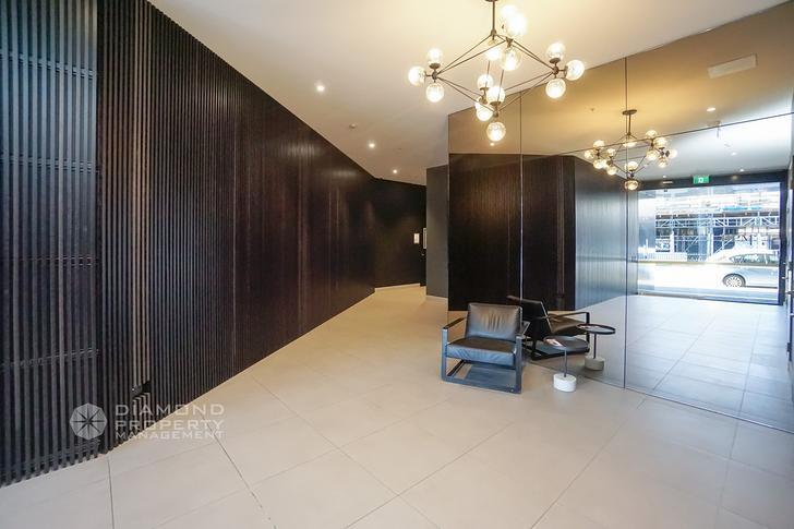 312/276-280 Neerim Road, Carnegie 3163, VIC Apartment Photo