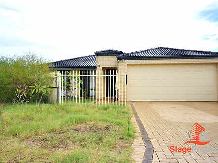 49 Balaka Way, Queens Park 6107, WA House Photo