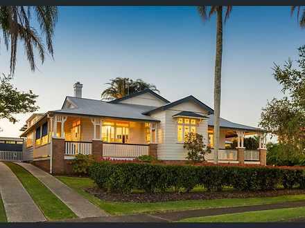 19 River Street, Taree 2430, NSW House Photo