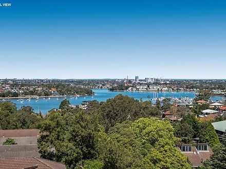 33/00 Pearson Street, Gladesville 2111, NSW Apartment Photo