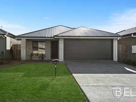 21 Azorean Street, Griffin 4503, QLD House Photo