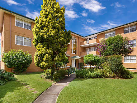 14/713 Blaxland Road, Epping 2121, NSW Unit Photo
