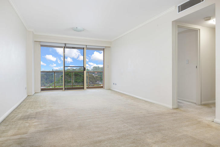48/4-10 Pound Road, Hornsby 2077, NSW Unit Photo