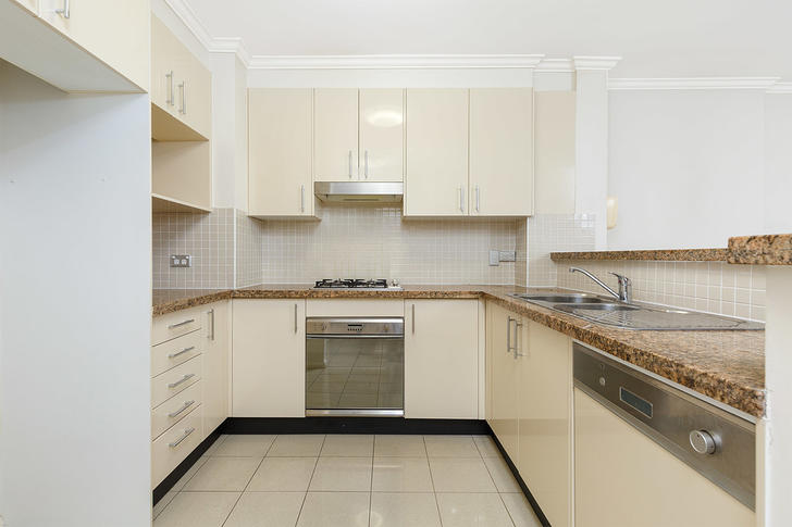 4-10 Pound Road, Hornsby 2077, NSW Unit Photo