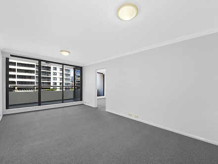 306/1 Sergeants Lane, St Leonards 2065, NSW Apartment Photo