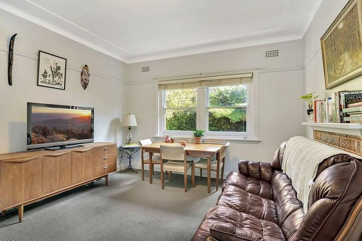 499 Miller Street, Cammeray 2062, NSW Apartment Photo