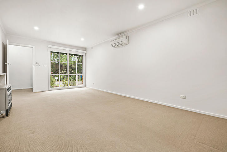 4/15 Outer Crescent, Brighton 3186, VIC Unit Photo