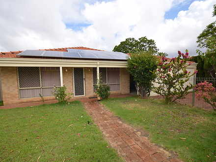 11A Bruning Road, Manning 6152, WA House Photo