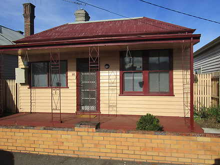 91 Hope Street, Geelong West 3218, VIC House Photo