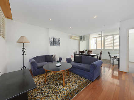 16/23 Ross Street, Forest Lodge 2037, NSW Apartment Photo