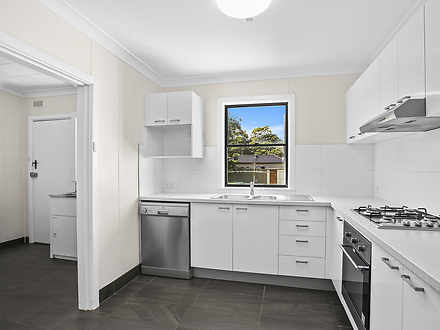 34 Francis Street, Carlton 2218, NSW House Photo