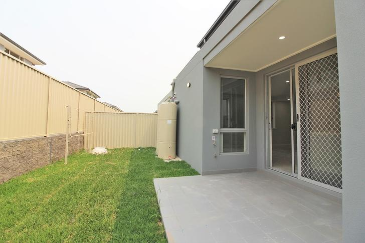 85 Megalong Street, The Ponds 2769, NSW House Photo