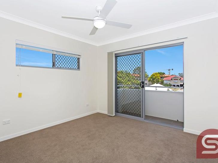 17/14-16 Ethel Street, Chermside 4032, QLD Unit Photo