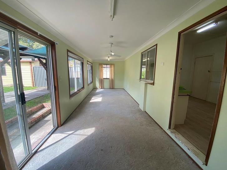 38 Elsiemer Street, Long Jetty 2261, NSW House Photo