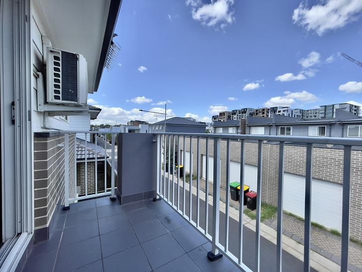 13A Woodman Street, Penrith 2750, NSW Flat Photo