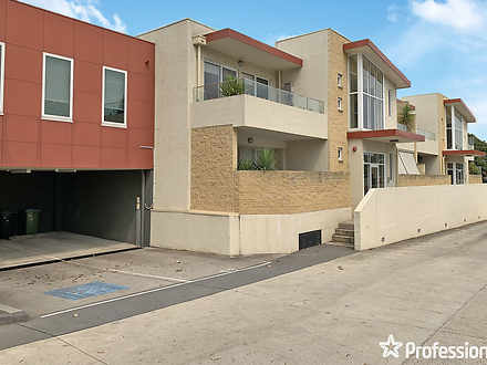 6/97 Canterbury Road, Heathmont 3135, VIC Apartment Photo