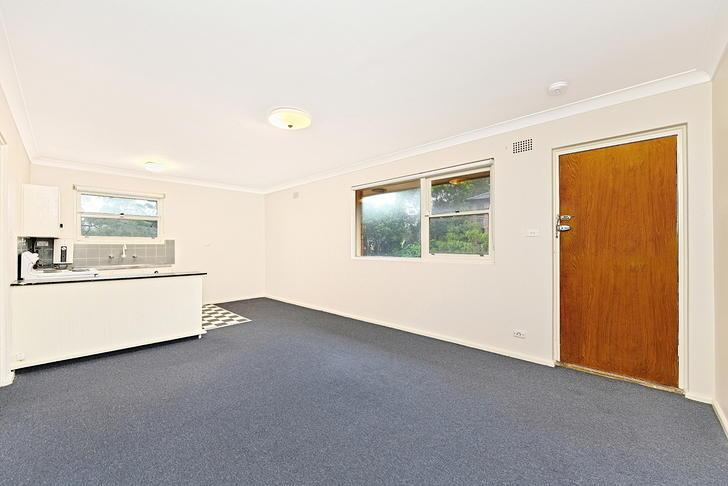 10/11 Graham Road, Narwee 2209, NSW Apartment Photo