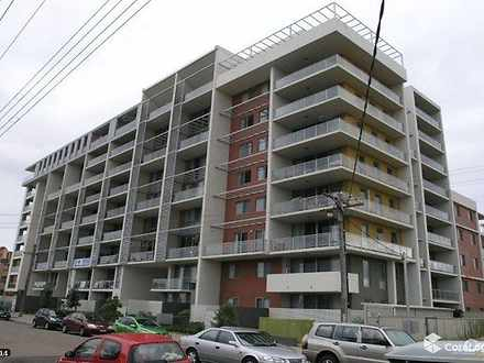 3/10-16 Castlereagh Street, Liverpool 2170, NSW Apartment Photo