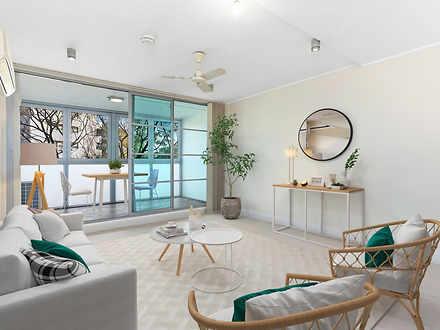 104/7-9 Abbott Street, Cammeray 2062, NSW Apartment Photo