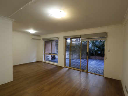 26/9-15 May Street, Hornsby 2077, NSW Apartment Photo
