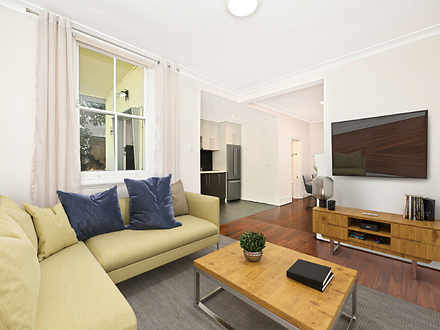 8 Cantor Street, Croydon 2132, NSW House Photo