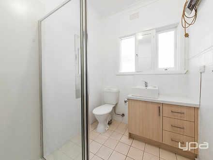 664cf105d0cbf34d0db392df 373 6bathroom 1617232432 thumbnail