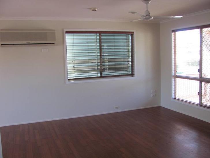 4 Richmond Court, Boyne Island 4680, QLD House Photo