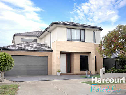 41 Weerona Parkway, Wollert 3750, VIC House Photo